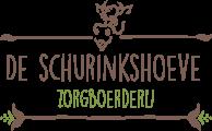 Zorgboerderij De Schurinkshoeve